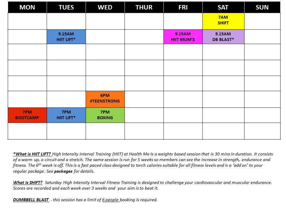 NEW TIMETABLE [Autosaved]