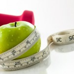 fitness dieting losing weight