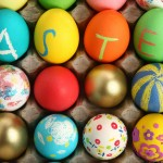 easter-wallpaper-1