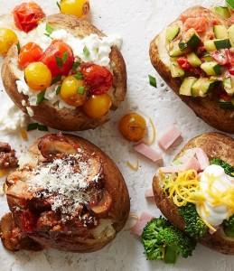 baked-potato-square-102725590 (3)