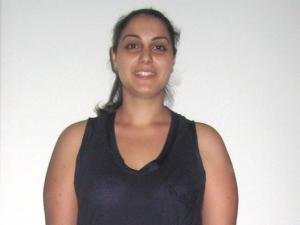 irene-before-weight-loss